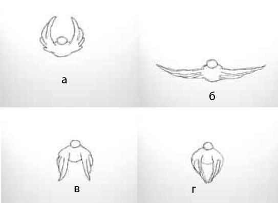 игры птица феникс
